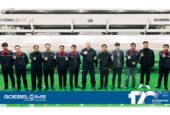 GOEBEL-IMS-and-Yongguan-Group